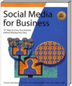 Internet marketing speaker Susan Sweeney Social Media book